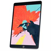 apple-ipad-pro-10-5-spacegrau-1.jpg