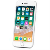 apple-iphone-7-silber-1.jpg