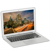apple-macbook-air-13-mid-2013-1.jpg