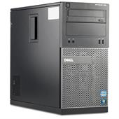 dell-optiplex-390-tower-1.jpg