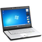 fujitsu-celsius-mobile-h710-mit-webcam-mit-fp-mit-akku-deutsch-win.jpg