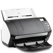 fujitsu-fi-7180-dokumentenscanner-1.jpg