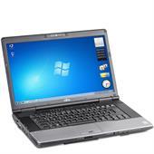 fujitsu-lifebook-e752-mit-webcam-ohne-fp-deutsch-win.jpg
