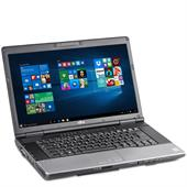 fujitsu-lifebook-e752-ohne-webcam-ohne-fp-deutsch-10pro.jpg