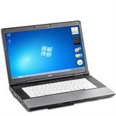 fujitsu-lifebook-e752-ohne-webcam-ohne-fp-mit-akku-tastatur-weiss-deutsch-win.jpg