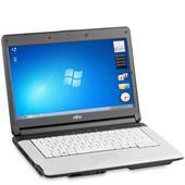 fujitsu-lifebook-s710-ohne-webcam-ohne-fp-ohne-tr-mit-akku-deutsch-win.jpg