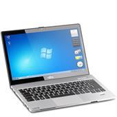 fujitsu-lifebook-s904-mit-webcam-mit-fp-mit-akku-glaretype-deutsch-win.jpg