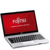 fujitsu-lifebook-s935-mit-webcam-ohne-fp-mit-akku-touchhinweis-schweizerisch-deutsch-wall-1.jpg
