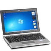 hp-elitebook-2170p-mit-webcam-ohne-fp-deutsch-win.jpg