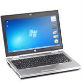 hp-elitebook-2570p-mit-webcam-ohne-fp-mit-akku-schweizerisch-deutsch-win.jpg