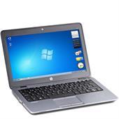 hp-elitebook-820-g1-mit-webcam-ohne-fp-mit-akku-schweizerisch-deutsch-win.jpg