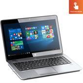 hp-elitebook-840-g2-touch-mit-webcam-mit-fp-mit-akku-deutsch-10pro.jpg