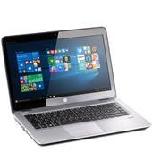 hp-elitebook-840-g4-mit-webcam-mit-fp-mit-akku-touch-deutsch-10pro.jpg