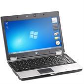 hp-elitebook-8440p-mit-webcam-ohne-fp-mit-akku-deutsch-win.jpg