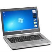 hp-elitebook-8460p-mit-webcam-mit-fp-deutsch-7prof.jpg
