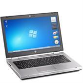 hp-elitebook-8460p-mit-webcam-ohne-fp-mit-akku-schweizerisch-deutsch-win.jpg