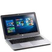 hp-elitebook-850-g4-mit-webcam-mit-fp-mit-akku-deutsch-10pro.jpg