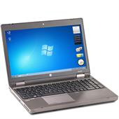 hp-probook-6560b-mit-webcam-mit-fp-deutsch-win.jpg