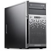 hp-proliant-ml310e-gen8-v2-server-tower-1.jpg