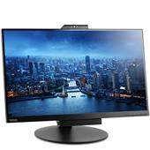 lenovo-thinkcentre-tiny-in-one-27zoll-1.jpg