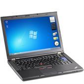 lenovo-thinkpad-t410s-ohne-webcam-ohne-fingerprint-mit-akku-schweiz-win.jpg