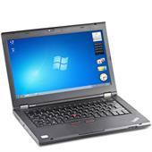 lenovo-thinkpad-t430-mit-webcam-ohne-fp-mit-akku-ohne-lw-schweiz-deutsch-win.jpg