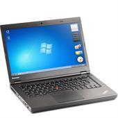 lenovo-thinkpad-t440p-mit-webcam-mit-fp-mit-akku-schweizerisch-deutsch-win.jpg