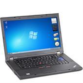 lenovo-thinkpad-t510-ohne-webcam-ohne-fp-deutsch-gelabelt-win.jpg