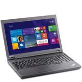 lenovo-thinkpad-t540p-mit-webcam-mit-fp-mit-akku-deutsch-8pro.jpg