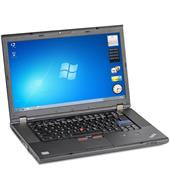 lenovo-thinkpad-w520-mit-webcam-mit-fp-deutsch-gelabelt-win.jpg