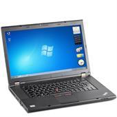 lenovo-thinkpad-w530-mit-webcam-ohne-fp-deutsch-bedruckt-win.jpg