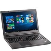 lenovo-thinkpad-w540-mit-webcam-mit-fp-deutsch-10pro.jpg