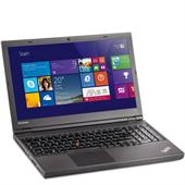 lenovo-thinkpad-w540-mit-webcam-mit-fp-deutsch-8pro.jpg