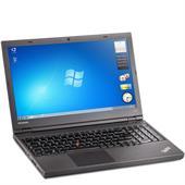 lenovo-thinkpad-w540-mit-webcam-mit-fp-deutsch-win.jpg
