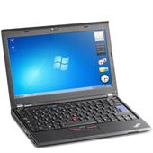 lenovo-thinkpad-x220-mit-webcam-ohne-fp-deutsch-win.jpg