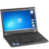 lenovo-thinkpad-x230-mit-webcam-ohne-fp-mit-akku-schweiz-win.jpg