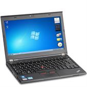 lenovo-thinkpad-x230-win.jpg