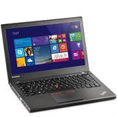 lenovo-thinkpad-x250-mit-webcam-ohne-fp-mit-sechs-zellen-akku-deutsch-8pro.jpg