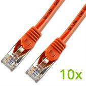 markenkabel-10x-patchkabel-auf-rj-45-orange-1.jpg