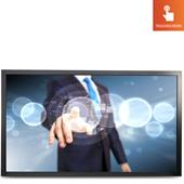 nec-multisync-x552s-multitouch-6-finger-touchscreen-1.jpg