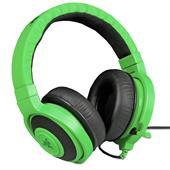 razer-kraken-pro-green-1.jpg