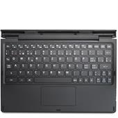 sony-bkb50-keyboard-schweiz-fuer-sony-z4-tablet-1.jpg