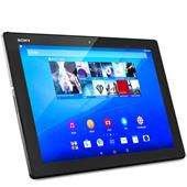 sony-xperia-z4-tablet-1.jpg