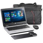 sparpaket-10086618-probook-640-g2-1.jpg