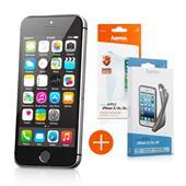 sparpaket-10088255-apple-iphone-se-space-grau-1.jpg