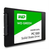 western-digital-wd-green-pc-ssd-wds120g1g0a-120gb-1.jpg