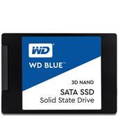 western-digital-western-digital-wd-blue-festplatte-ssd-1.jpg