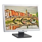 "Acer AL2216Wsd 55,9cm (22"") TFT-Monitor (WSXGA+ 1680x1050, 5ms, DVI-D + VGA) Schwarz"