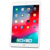 "Apple iPad Pro 9.7 WiFi + Cellular 128GB Silber Tablet 24.64cm (9.7"") Retina, Netzteil, OHNE OVP"