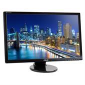"ASUS VE276Q 68,6cm (27"") TFT-Monitor (FULL HD 1920x1080, TN, 2ms, HDMI + DP + DVI-D + VGA)"